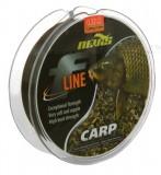 Nevis F-Line Carp 300m 0,40