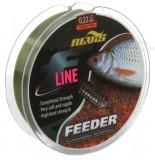 Nevis F-Line Feeder 300m 0,20