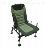 Feeder Fotel 51x57x66cm (7133-001)