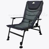 Frenetic Karfás Fotel 47x48 cm