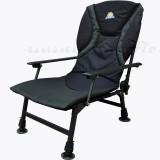Frenetic Karfás Fotel 56x50 cm