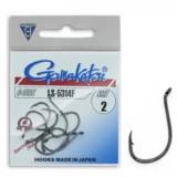 GAMAKATSU LS-5314F/100 1/0 6/cs