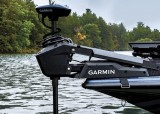 GARMIN FORCE Trolling motor 50