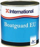 Boatguard 750ml, fekete