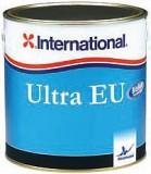 Ultra EU 2, 5 Lt., rosu
