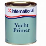 Yacht Primer  2,5 Lt.