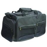 JAF Szerelékes táska