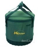K-karp boijli szűállító táska