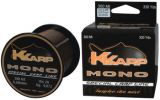 K-KARP MONO 1200m, 0.331mm