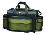 K-karp utazó táska
