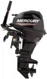 MERCURY F 10 M EFI
