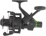 MITCHELL AVOCET 6500 FS RTE BLK/GREEN EDITION