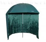 Cort umbrela Nylon 2,2m (7503-220)