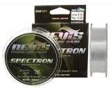 NEVIS SPECTRON 150M 0,10 (3204-110)-FLOUROCARBON ZSINÓR