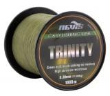 NEVIS TRINITY 1000M 0.25MM (3243-125)-MONOFIL ZSINÓR