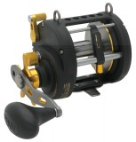 PENN FTH20LW / FATH. 20 LEVEL WIND REEL