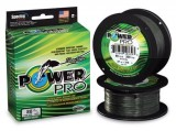 Fir Power Pro 275m 0, 76mm 95kg / verde