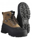 ProLogic Trax Boot New Green méret:43-s / 8-s-BAKANCS