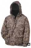 PL MIMICRY MIRAGE THERMO SHIELD JACKET XXL