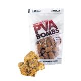 PVA-B52 BOMB HONEY POLLEN