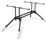 QUANTUM RADICAL FREESTYLE ROD POD