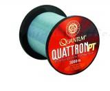 Quantum Quattron PT 0. 180mm, 3000m,