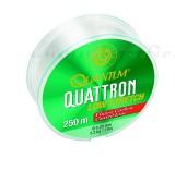 Quantum Quattron Low Stretch 0. 28mm, 250m,