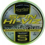 RAPTURE SPIN HI-VIZ 150/0,18, ZSINÓR