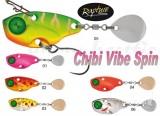 Rapture Chibi Vibe Spin S szín: 06, 3,7g