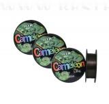 RTM Cameleon zsinór 0,45mm, 180m 15,4kg