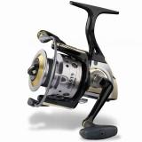 Horgászorsó RYOBI OASYS 6000