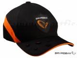 SAVAGEGEAR  EVIL CAP SAPCA BASEBALL