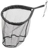SAVAGE GEAR PRO FINEZZE RUBBER MESH NET M
