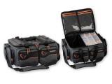SAVAGE GEAR SYSTEM BOX BAG XL 3 DOBOZ+VÍZHATLAN TAKARÓVAL