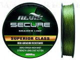 NEVIS SECUE BRAIDED 100m 0,23mm (3225-023)