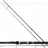 SHIMANO TRIBAL CARP TX-5 13-350