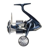 SHIMANO TWIN POWER XD C3000 HG