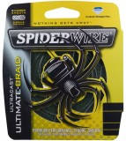SPIDERWIRE ULTRACAST 8C 270M 0.14MM GREEN