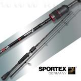 SPORTEX NOVA TWICH 240 CM 15-46