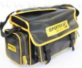SPORTEX CARRY ALL BAG 48X33X29 CM