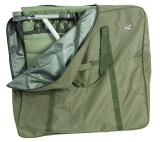 TFG BED CHAIR BAG