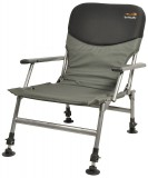 TFG CHILL OUT ARM CHAIR