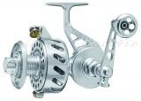 Horgászorsó Van Staal VS100S, silver