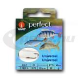 Perfect Universal horog , 09408 NI 6 VMC-kötötthorog