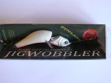 WAKE Jigwobbler 15 cm, 65 gr, Ghost