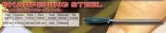 Marttiini fenő 1515110(Sharpening steel ) ÉLEZŐ