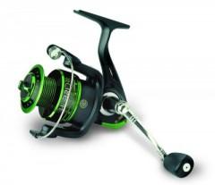 Horgászorsó Browning Hybrid Com FD 640 orsóhoz Match pótdob