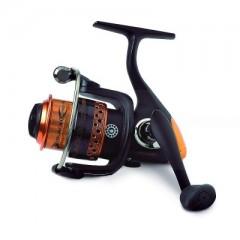 Horgászorsó Browning Black Magic 620 FD