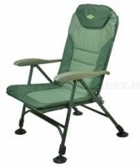 Carp Academy Luxxus szék (7126-001) AKCIÓS SZÉK-FOTEL-ÁGY