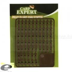 CARP EXPERT PELLET STOPPER 1 DB